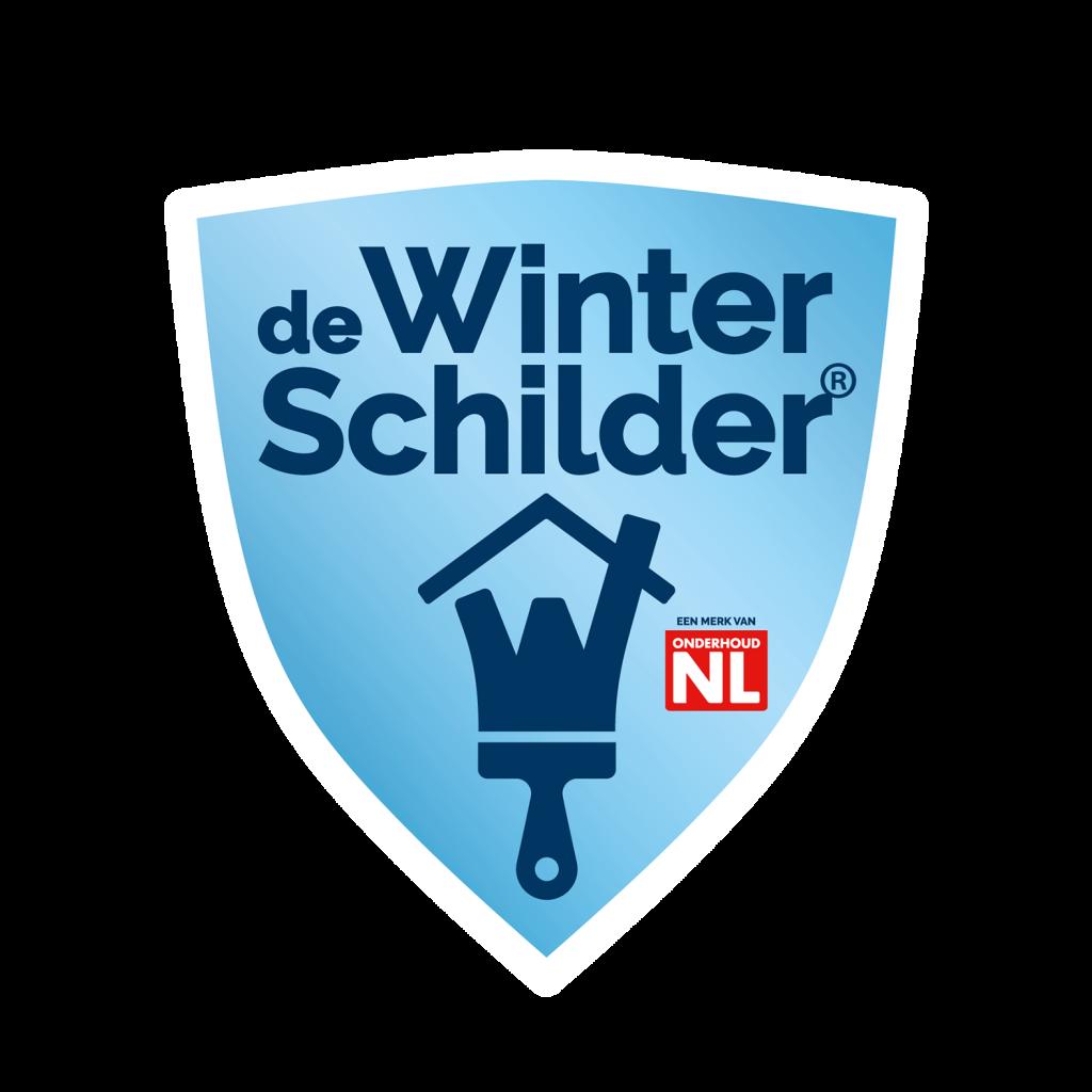 De Winterschilder logo